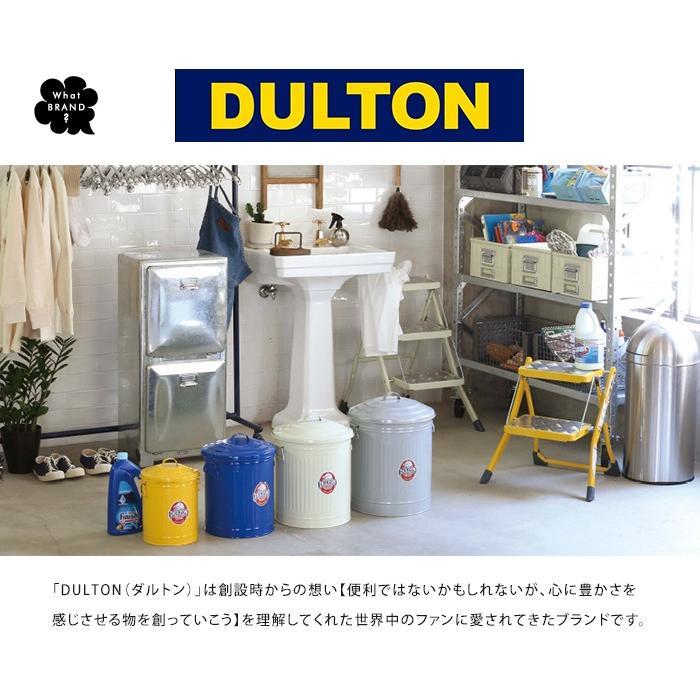 DULTON ダルトン ソープホルダー マグネティック メール便送料無料 abloom 07