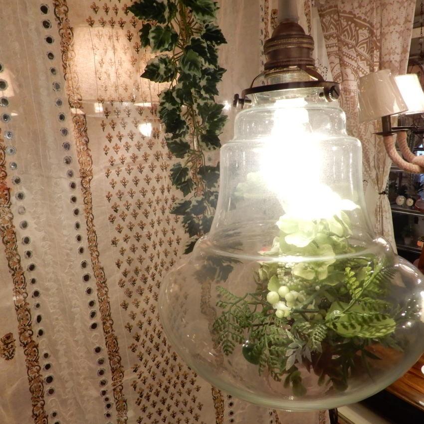 緑 Lamp Lamp Lamp 490