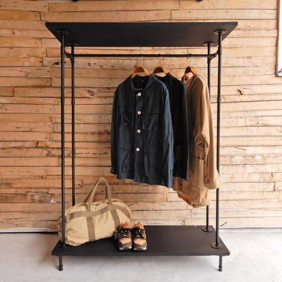 トパンガ家具