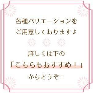 痛くないイヤリング 揺れ2連パール&スター ブルー ピナチョコ accessoryjapan 05
