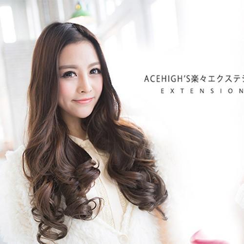 acehighshop acehigh 02