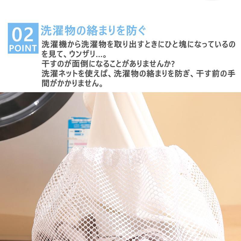 衣類圧縮袋 収納 10枚セット 衣類圧縮パック 手押し 防塵 防湿 防虫 防カビ スペース省 家庭用 旅行用|achostore|18