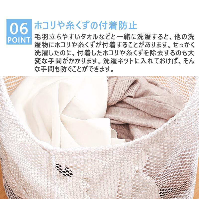 衣類圧縮袋 収納 10枚セット 衣類圧縮パック 手押し 防塵 防湿 防虫 防カビ スペース省 家庭用 旅行用|achostore|19