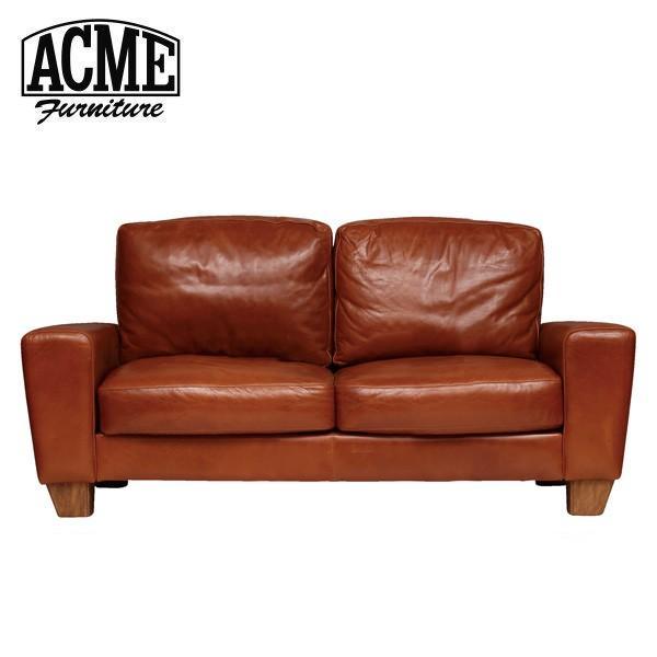ACME ACME Furnitureアクメファニチャー FRESNO SOFA 2P フレスノ ソファ 2P 幅165cm B008RDZUP2