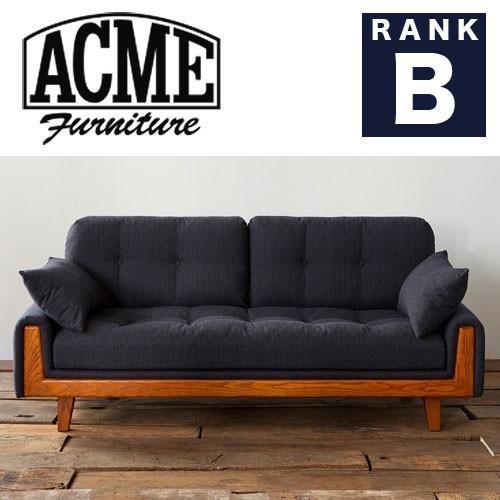 ACME Furniture アクメファニチャー WINDAN FEATHER SOFA 3P Bランク Bランク ウィンダンフェザー ソファ ソファー 3人掛け