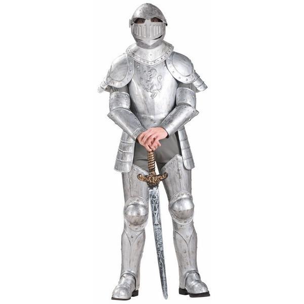 衣装 コスチューム シャイニング鎧兜の騎士ハロウィン 衣装・コスチューム
