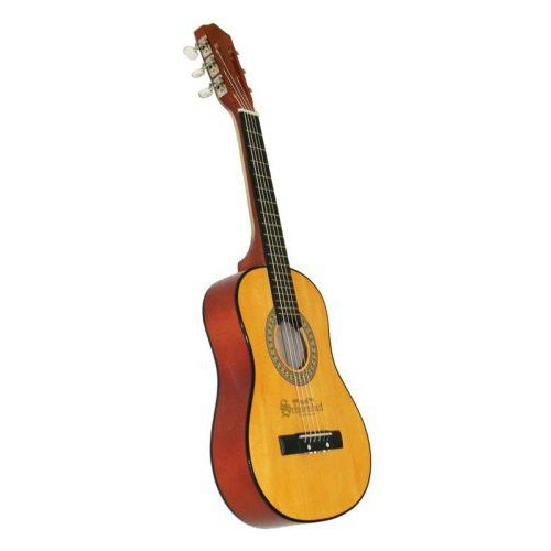 幼児用 楽器 おもちゃ ギター 子供用 アコースティックギター