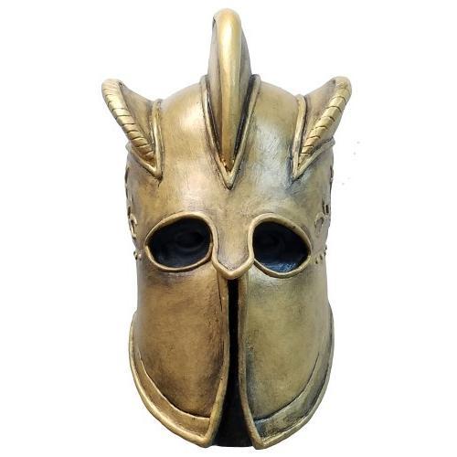 ゲーム オブ スローンズ マウンテン フル マスク ヘルメット 大人