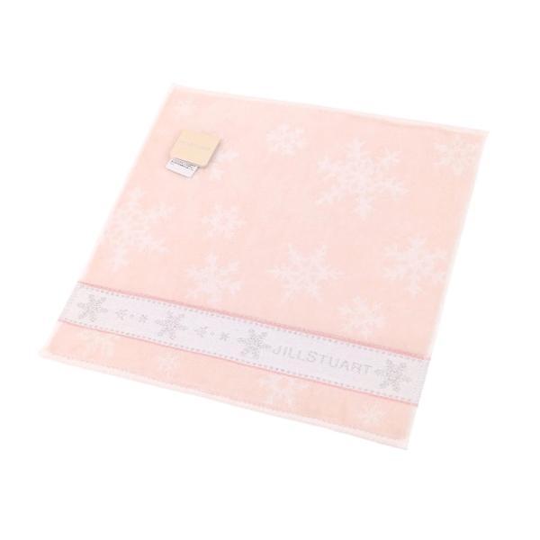 ジルスチュアート JILL STUART ハンカチ&ポーチ ギフトBOX入セット JS098|acrop|04