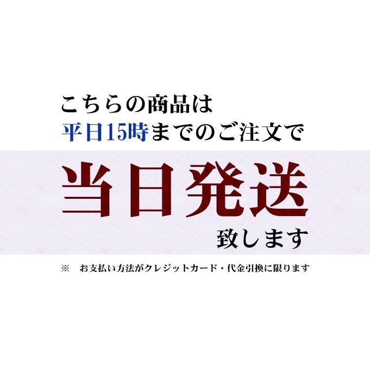 米 10kg 送料無料 新米 ミルキークイーン 5kg×2袋 福島県産 令和2年産 米 10キロ お米  ふくしまプライド。体感キャンペーン(お米)|adachinet-umai|15