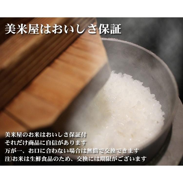新米 お米 20kg 送料無料 ミルキークイーン 5kg×4袋 福島県産 令和3年産 米 20キロ お米  ふくしまプライド。体感キャンペーン(お米)|adachinet-umai|11