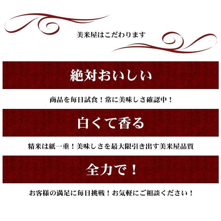 新米 お米 20kg 送料無料 ミルキークイーン 5kg×4袋 福島県産 令和3年産 米 20キロ お米  ふくしまプライド。体感キャンペーン(お米)|adachinet-umai|12