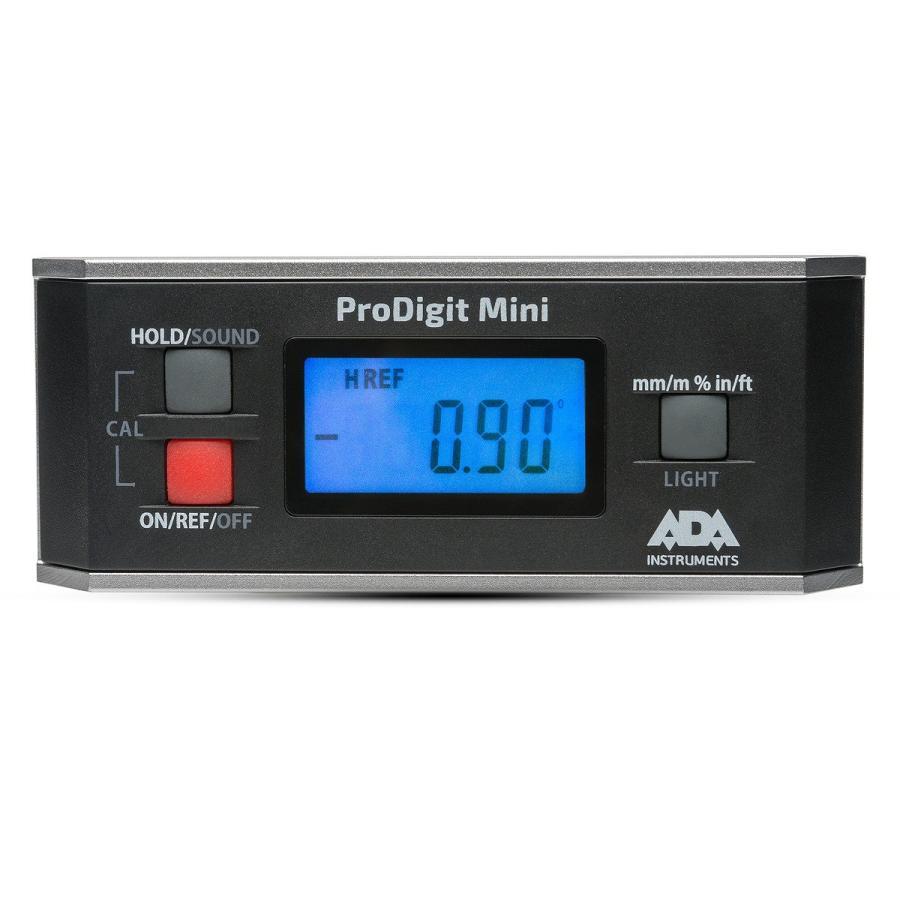 器 デジタル 水平 デジタルフォルトチェックレベル 品格法対応水平器 製品カタログ 水平器・水準器・レベルのエビス