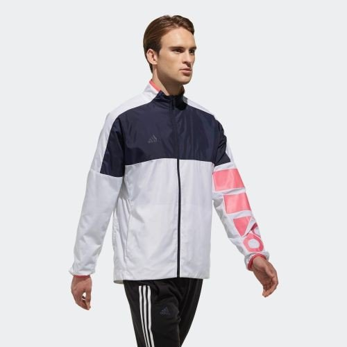 https://store.shopping.yahoo.co.jp/adidas/cz0608.html#&gid=itemImage&pid=4