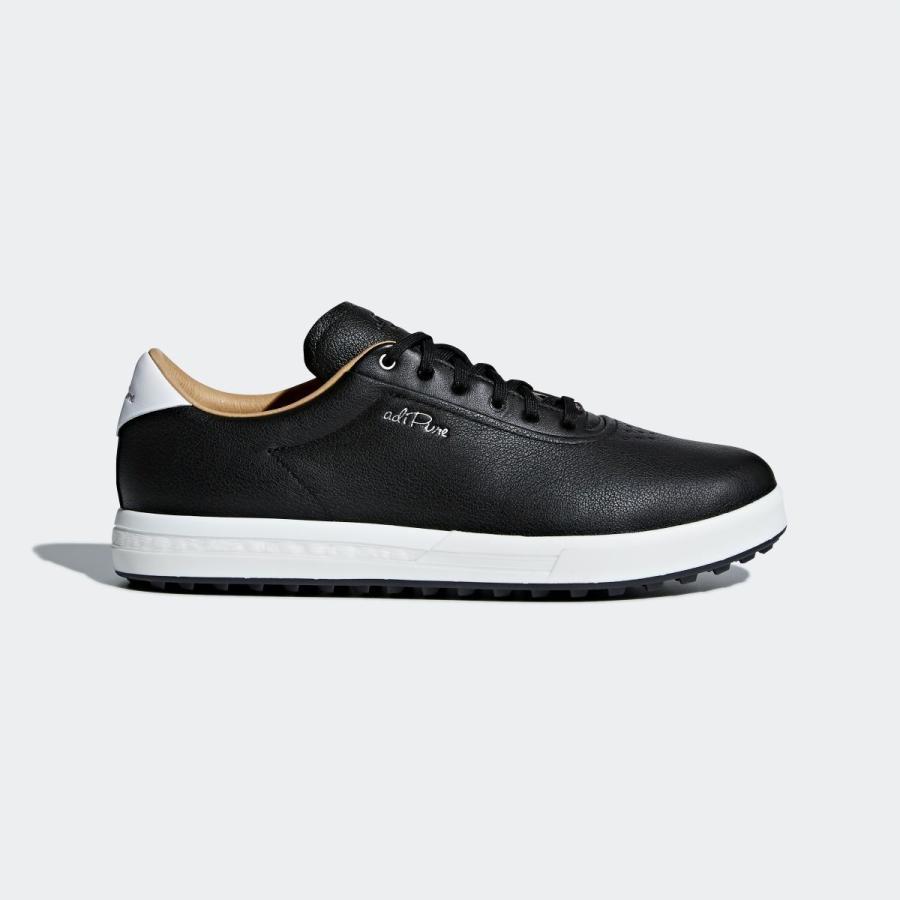 セール価格 送料無料 アディダス公式 シューズ スポーツシューズ adidas アディピュア SP 【ゴルフ】