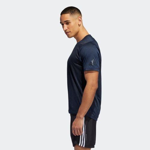 mens 4xl adidas t shirt
