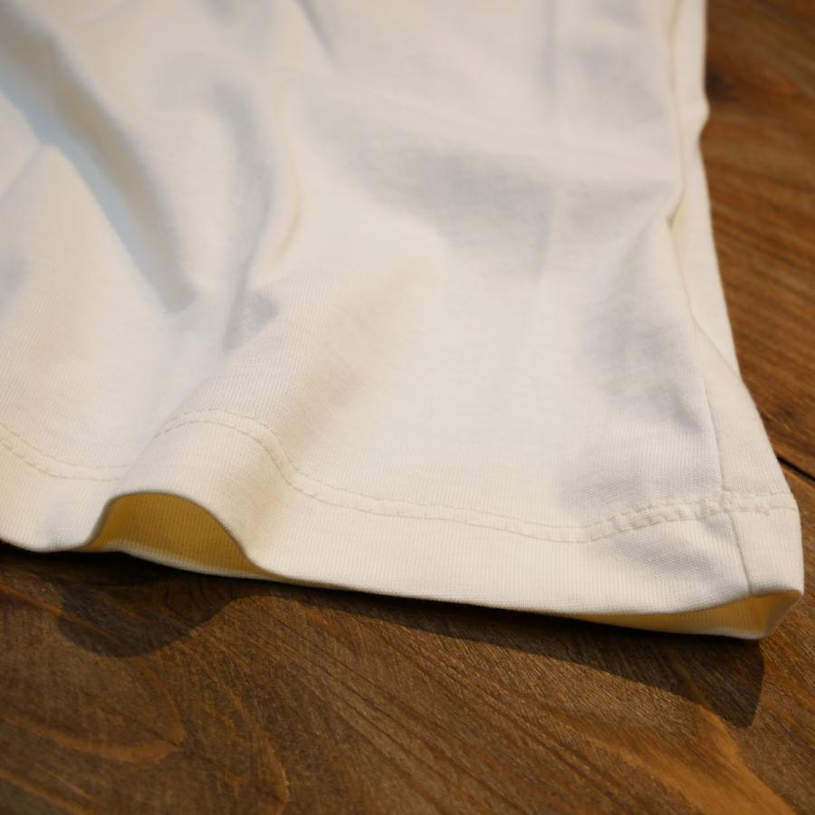 アディダス オリジナルス Tシャツ ガールズ 上 adidas originals 三つ葉 トレフォイル ビッグロゴ 花柄 フローラル 半袖 30746 送料無料 SALE セール|adistyle|08
