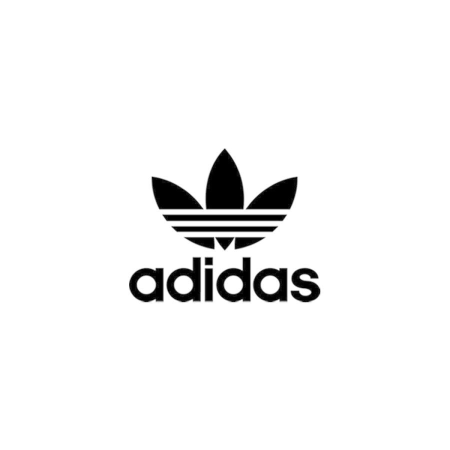 アディダス オリジナルス ジャージジャケット メンズ 上 adidas originals トレフォイル 三つ葉 トラックジャケット スリーストライプ|adistyle|02