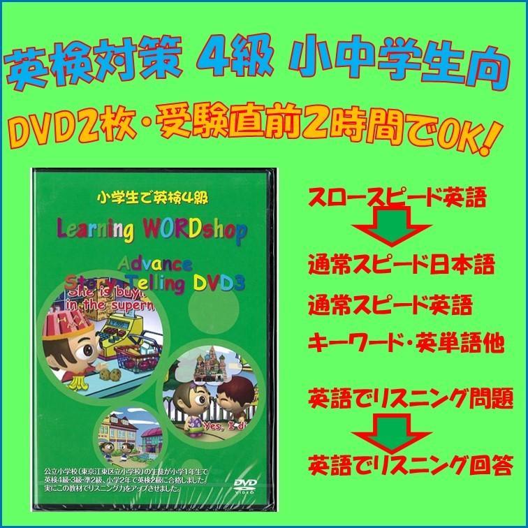 英語教材DVD 送料無料 adm-store