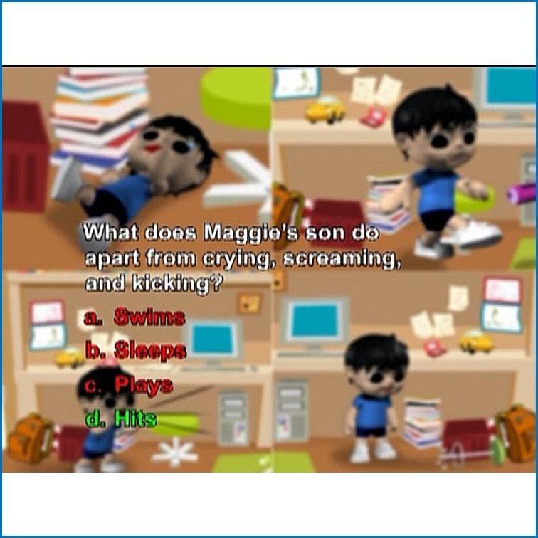 英語教材DVD 送料無料 adm-store 06