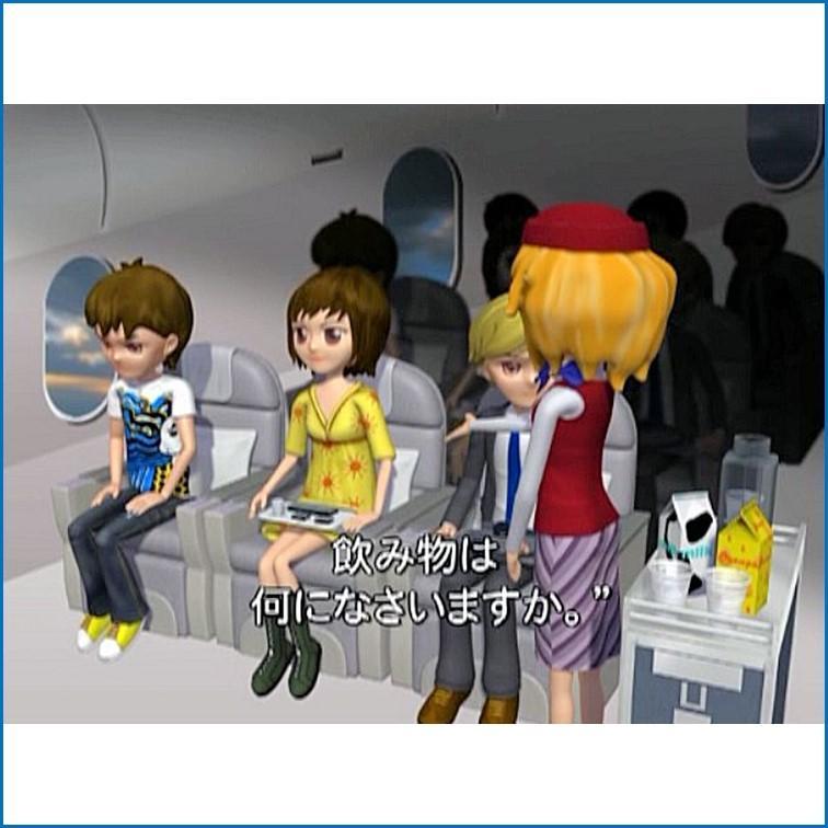 英語教材DVD 送料無料|adm-store|05