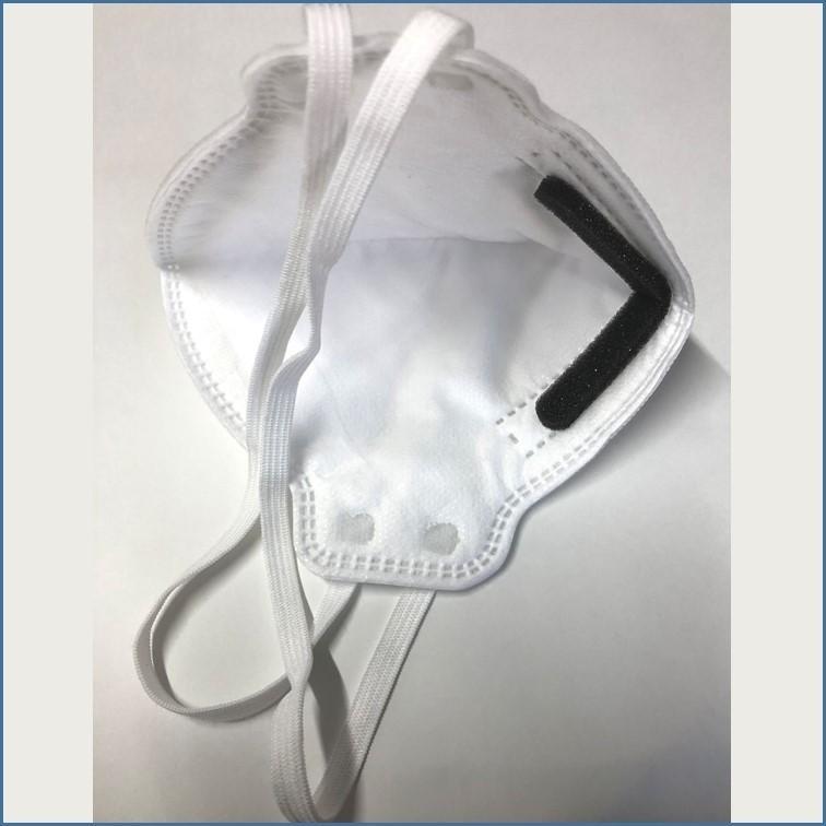 【大特価 11円(税込)】送料全国一律990円/FFP2欧州規格マスク・10枚セット・医療用(数量限定)|adm-store|04