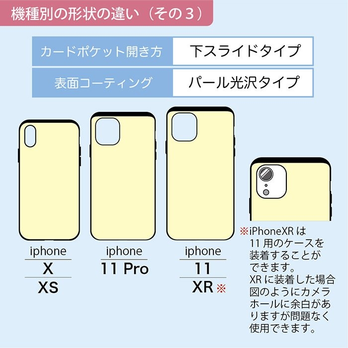 iPhone12 ケース カード iPhone SE ケース iPhone11 ケース iPhone12 mini ケース iPhoneケース iPhone8 ケース iPhone12 Pro ケース カード収納 単色 iSPACE advan 09