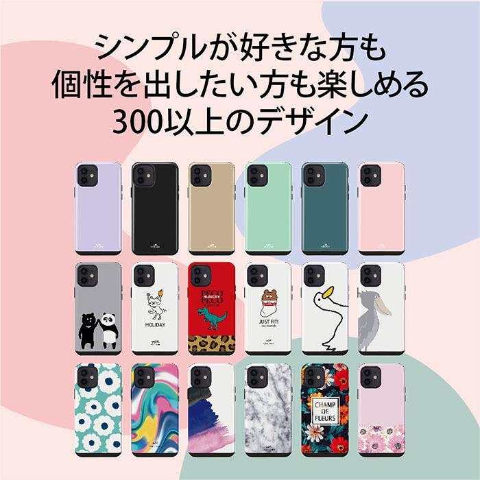 iSPACE iPhone12 ケース 背面 スライド カード収納 iPhone12 mini ケース iPhone11 Pro ケース iPhone SE ケース iPhone8 iPhoneケース 耐衝撃 スマホケース advan 06
