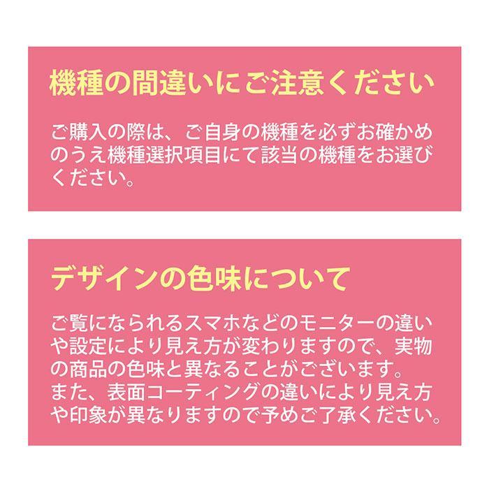 iSPACE iPhone12 ケース 背面 スライド カード収納 iPhone12 mini ケース iPhone11 Pro ケース iPhone SE ケース iPhone8 iPhoneケース 耐衝撃 スマホケース advan 10