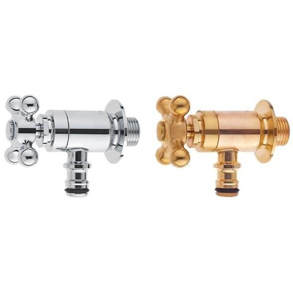 (送料無料)三栄水栓 SANEI ガーデン水栓 クロスハンドル 逆止弁付