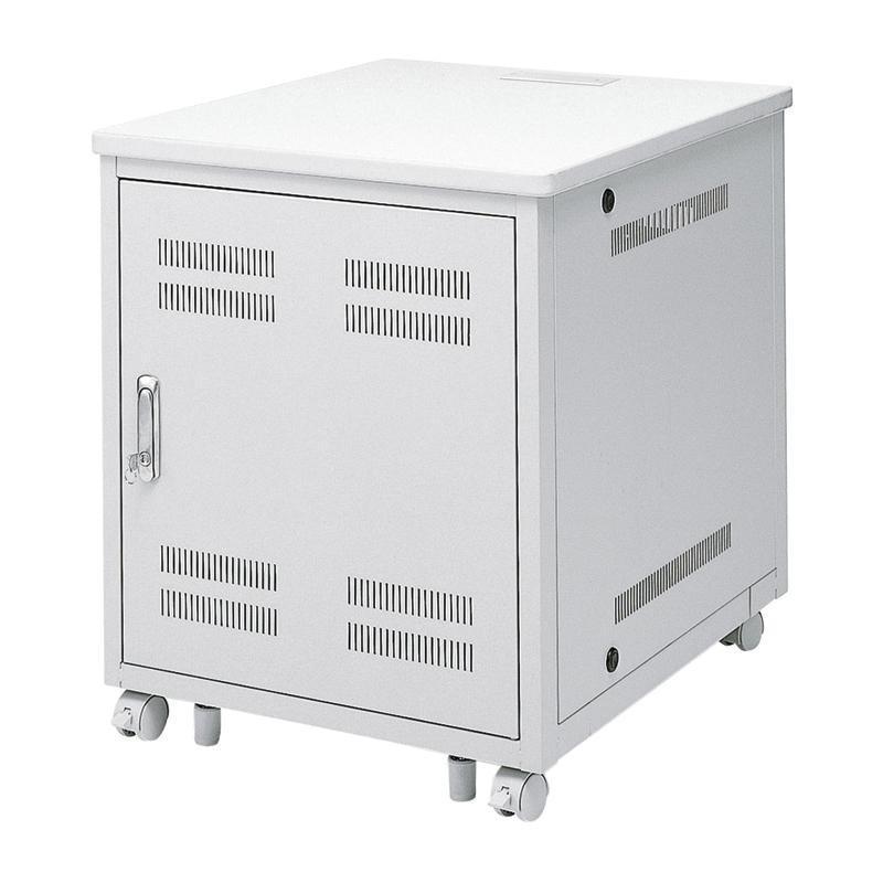 (送料無料)(代引き不可)サンワサプライ サーバーデスク ED-CP6080 ED-CP6080