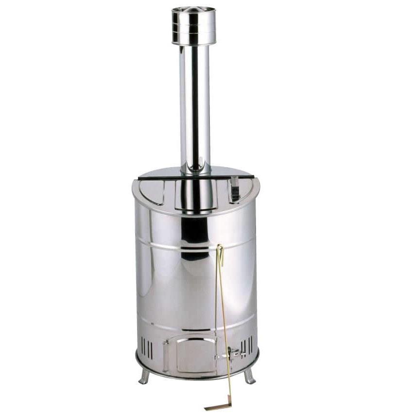 (送料無料)グリーンライフ 落ち葉焼却器 OED-60S (送料無料)グリーンライフ 落ち葉焼却器 OED-60S (送料無料)グリーンライフ 落ち葉焼却器 OED-60S 49d