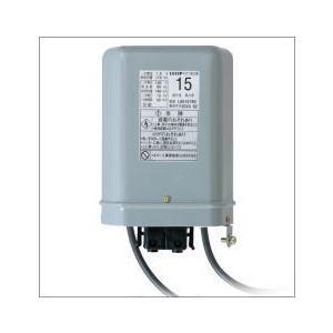 レシップ 15KV 100V 50HZ 巻線式ネオン変圧器(ネオントランス)