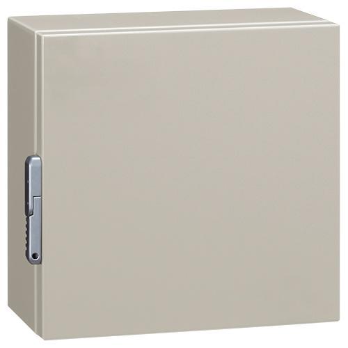 日東工業 CL20-45C CL形ボックス(防塵・防水構造)