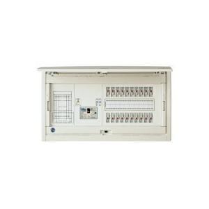 河村電器産業 CLA3410-2FL スマートホーム分電盤  単3 リミッタスペース付 フタ付 CLA-FL