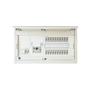 河村電器産業 CN1D533526-2FL 主幹50A 26+2 オール電化対応ホーム分電盤 リミッタスペースなし・扉付