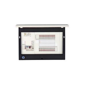 河村電器産業 EN2D7320-2 (EN2D7320-2G) 主幹75A 32+0 enステーションホーム分電盤 オール電化 IH+電気温水器対応 LSなし・蓋付