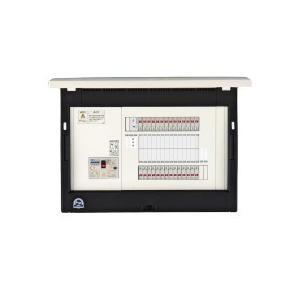 河村電器産業 ENR7320-H (ENR7320-HG) 主幹:75A enステーションホーム分電盤 避雷器付き リミッタースペースなし