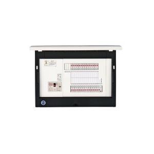 河村電器産業 ENT6300-3V (ENT6300-3VG) 主幹:60A enステーションホーム分電盤 太陽光発電+EV充電 リミッタースペースなし