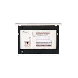 河村電器産業 ENT7240-3 (ENT7240-3G) 主幹75A 24+0 enステーションホーム分電盤 太陽光発電(2次送りMCB) リミッタースペースなし・蓋付
