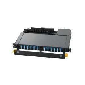 河村電器産業 RPV988R-T1B24S スプライスユニット(フレキシブルスライドタイプ) RPV988R テープ芯仕様(4テープ芯)/SCアダプタ
