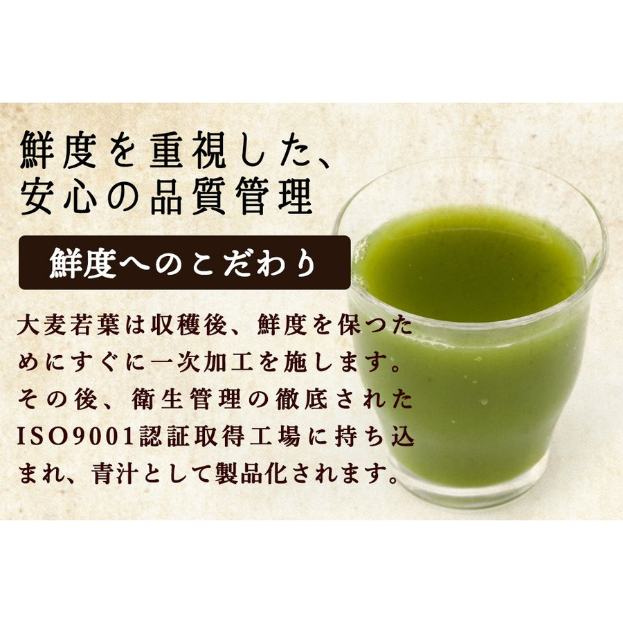 ( フルーツ青汁:1か月分 ) 90g(3g×30包)ワンコイン 青汁 ダイエット お試し 健康 ギフト フルーツ 酵素  国産 大麦若葉 送料無料 ギフト|aemotion|13