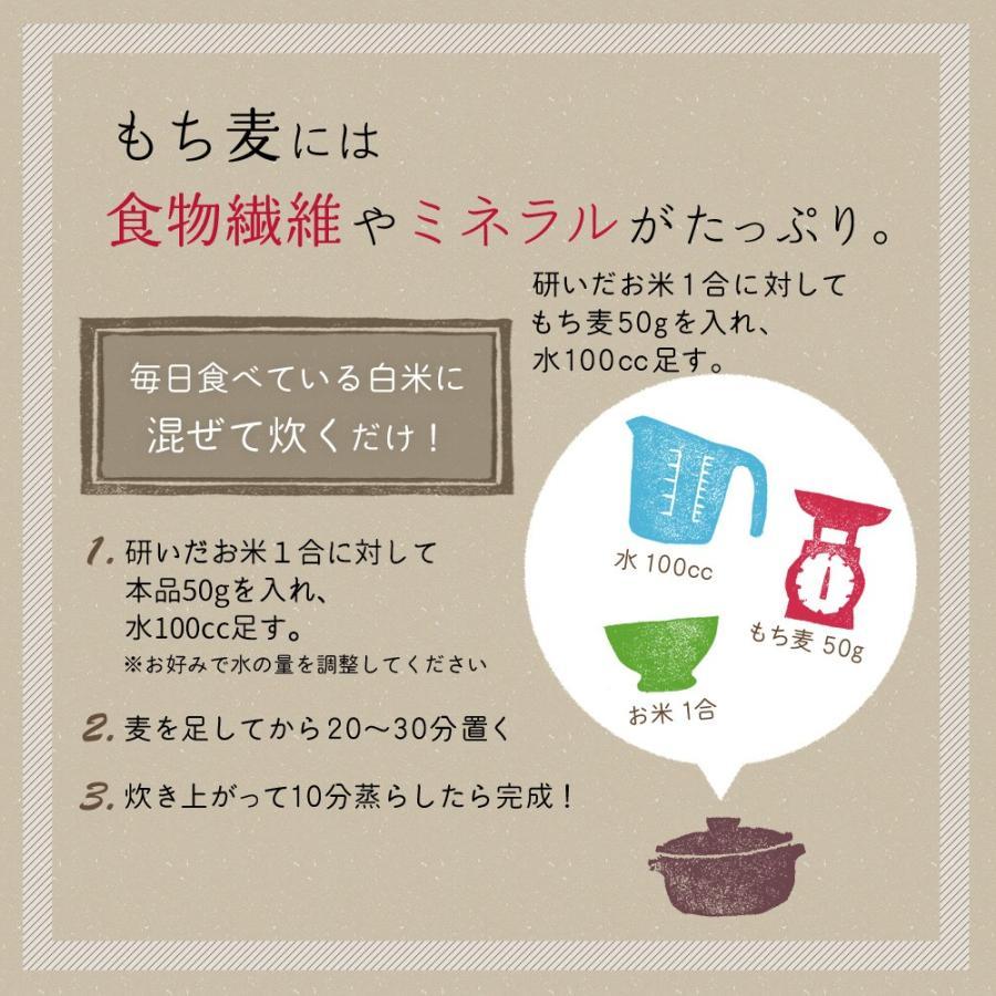 ( 国産もちもち大麦:3kg ) ごはん 国産 大容量 もち麦 ダイエット 健康 米 食物繊維 送料無料 ギフト|aemotion|06