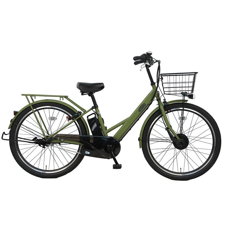 イオン バイク 電動 自転車 イオンバイク ショップ一覧|イオンバイクモール
