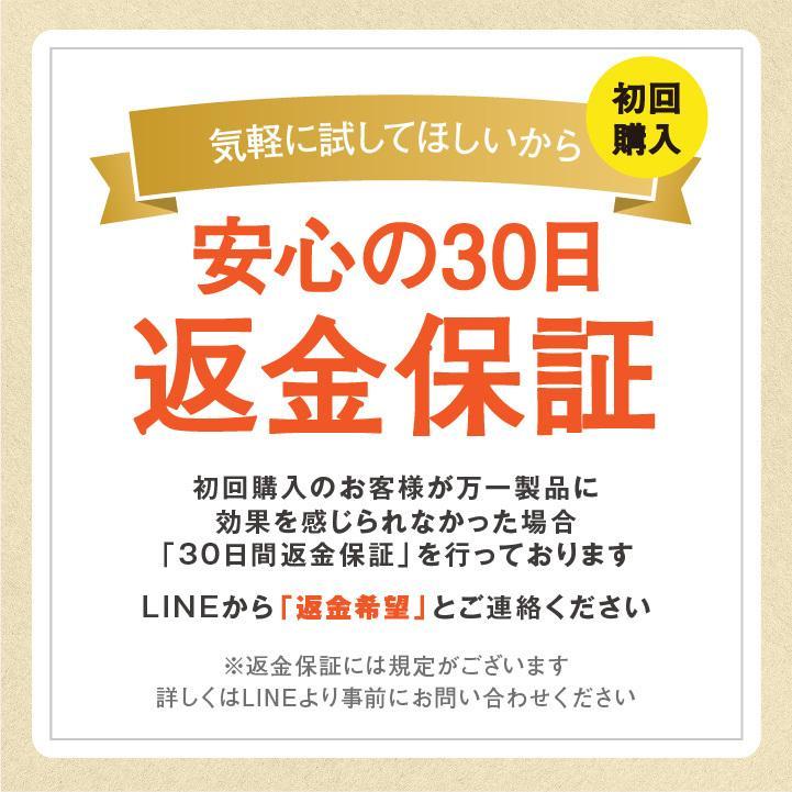 HMB サプリメント バルクヒーロー 高品質HMB90000mg トレーニング 360粒 国内製造 30日 Mr.GINO 送料無料|aequalis|10