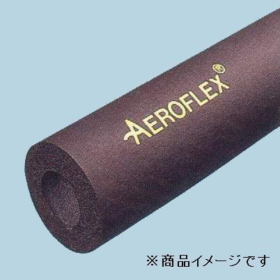 エアロフレックス 選択 定番から日本未入荷 チューブ M10016 厚み10mm 長さ2m 内径16mm