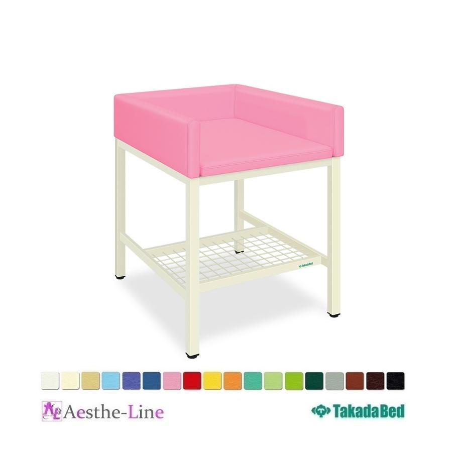 (ポイント5倍)  オムツ交換台(縦型) TB-721-01  高田ベッド おむつ交換台