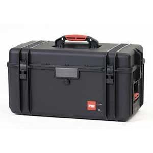 HPRC4300  輸送用ハードケース 防水·頑丈·通い箱·精密機器·トランク·ボックス