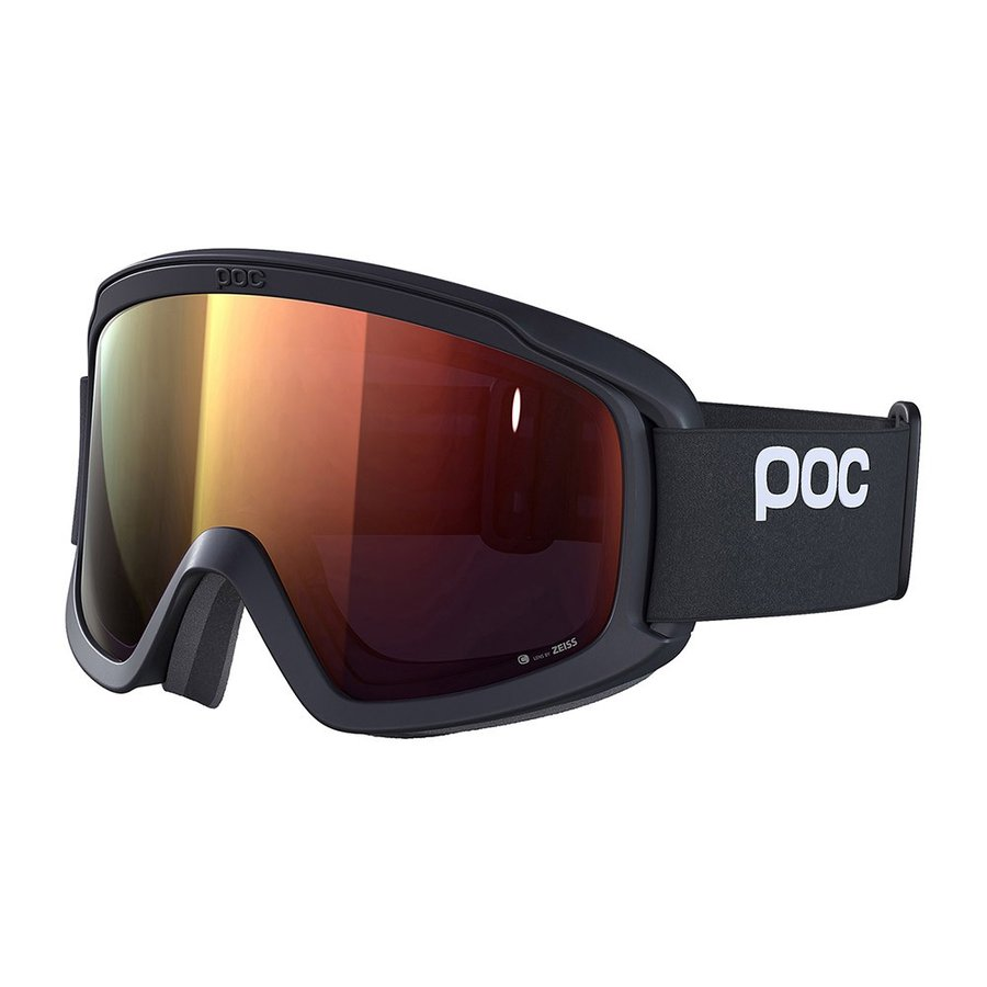 本店は 20POC Opsin Clarity Uranium Black ( Lens ; Spektris Orange ) VLT 22%, すまいのコンビニ a82db6a4