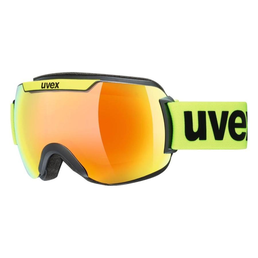 春先取りの 20UVEX downhill 2000 downhill CV ブラックマット/オレンジ/グリーン 20UVEX オレンジミラー colorvision 2000 グリーン(S2), 上越市:da048fcd --- airmodconsu.dominiotemporario.com